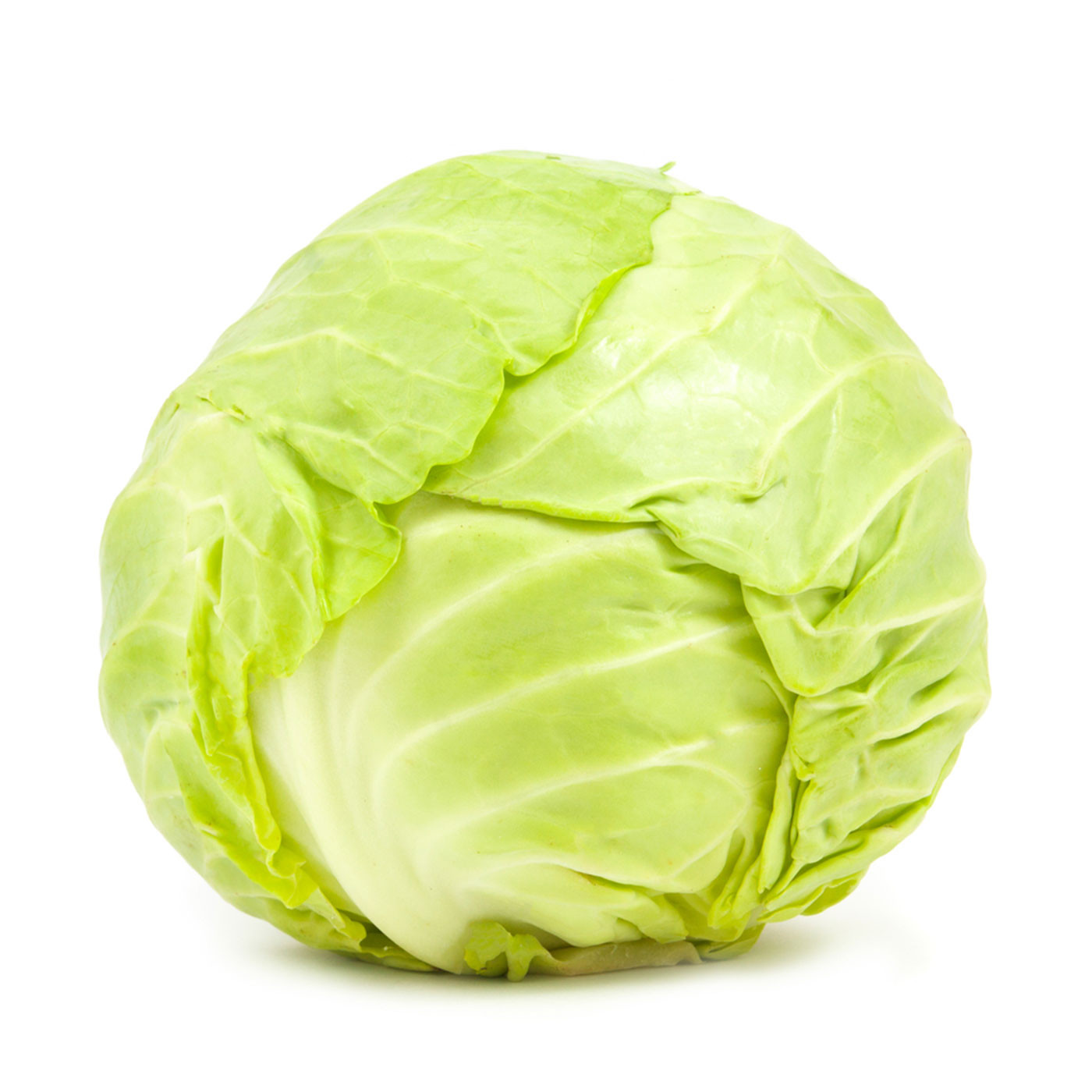 Λάχανο Χαλκίδας