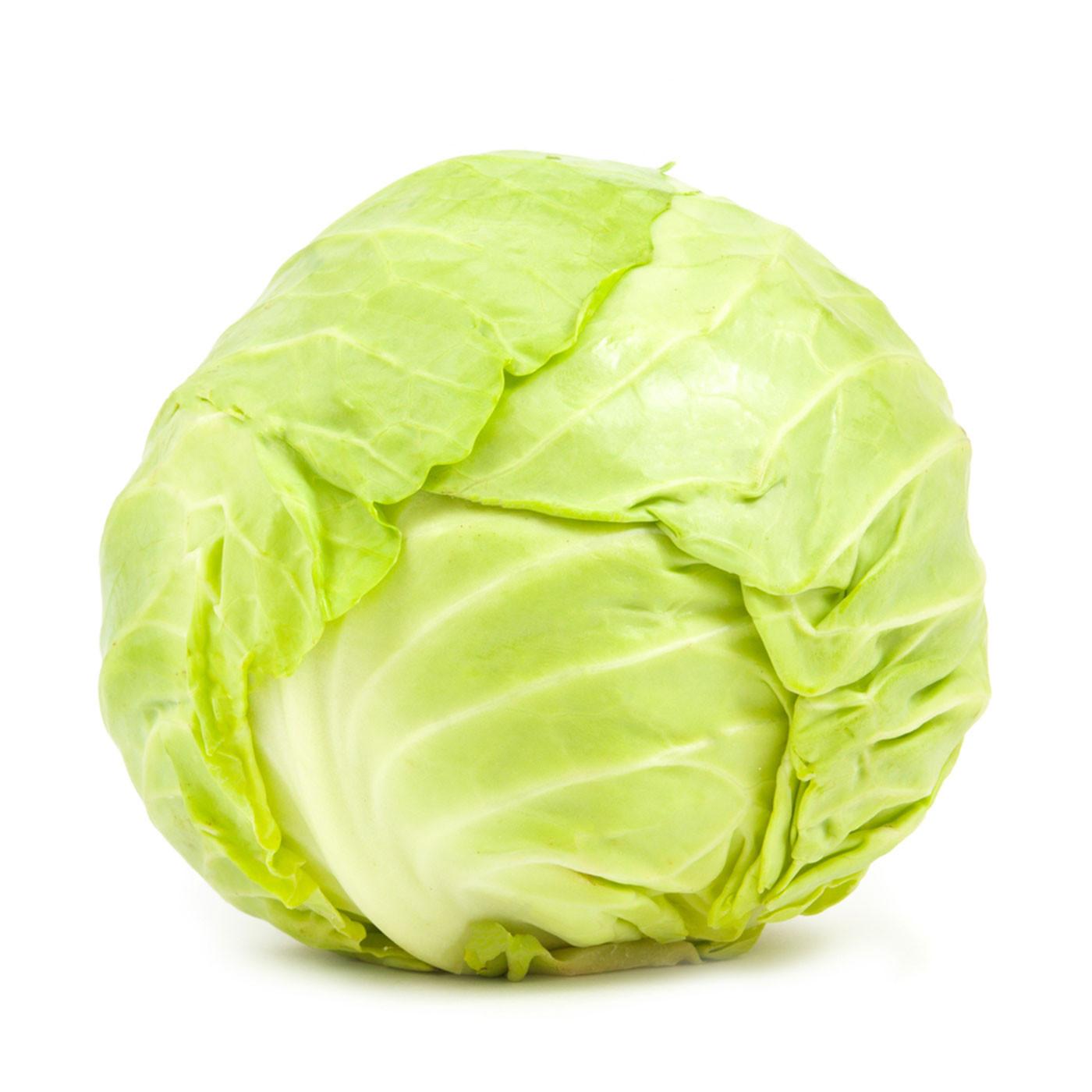 Λάχανο για μαγείρεμα (λαχανοντολμάδες)