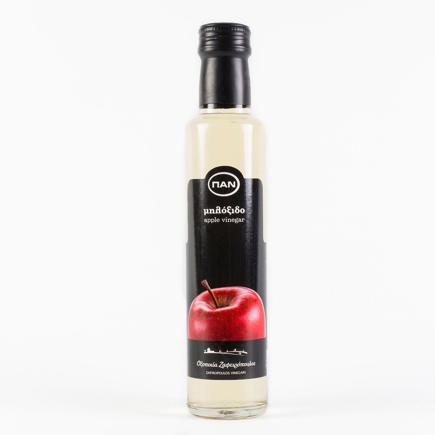 """Μηλόξιδο""""ΠΑΝ"""" 250 ml"""