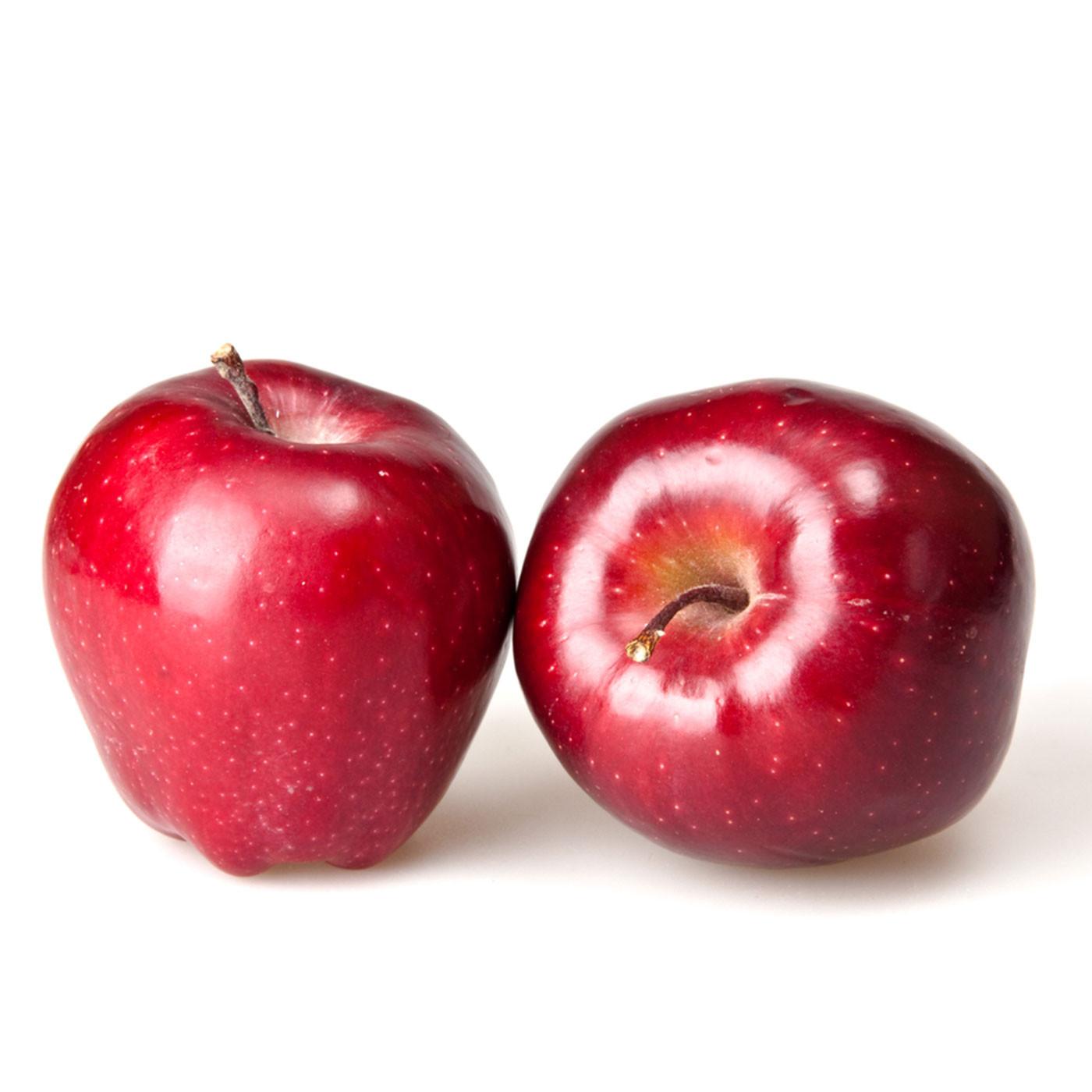 Μήλα Στάρκιν Βόλου