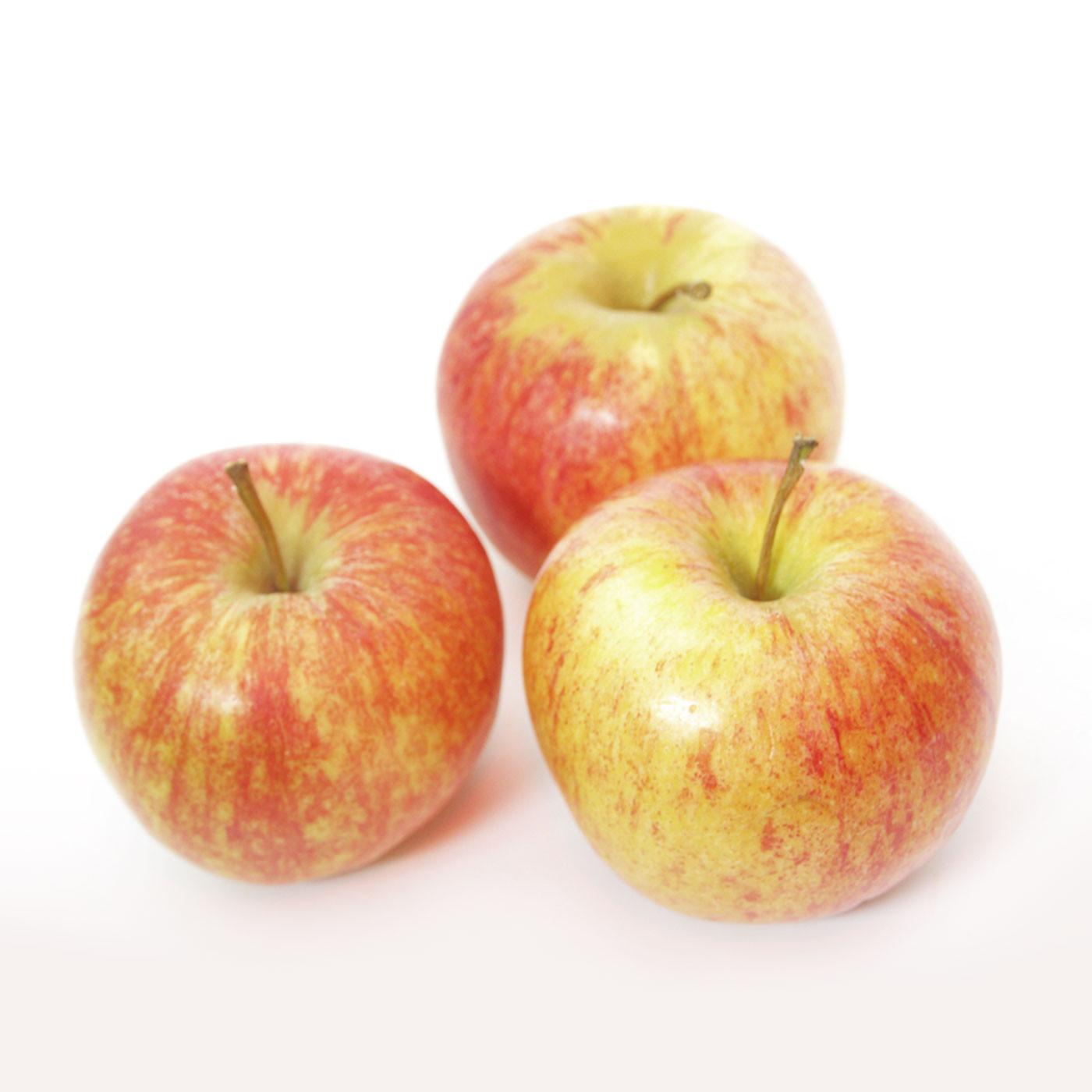 Μήλα Τζόνα Γκολ Πολωνιας