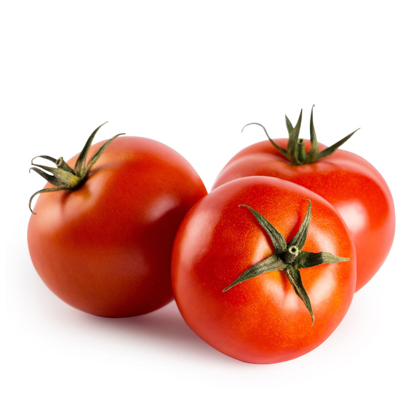 Ντομάτες Φαγητού ( για μαγείρεμα) Βελίνα Κορινθίας