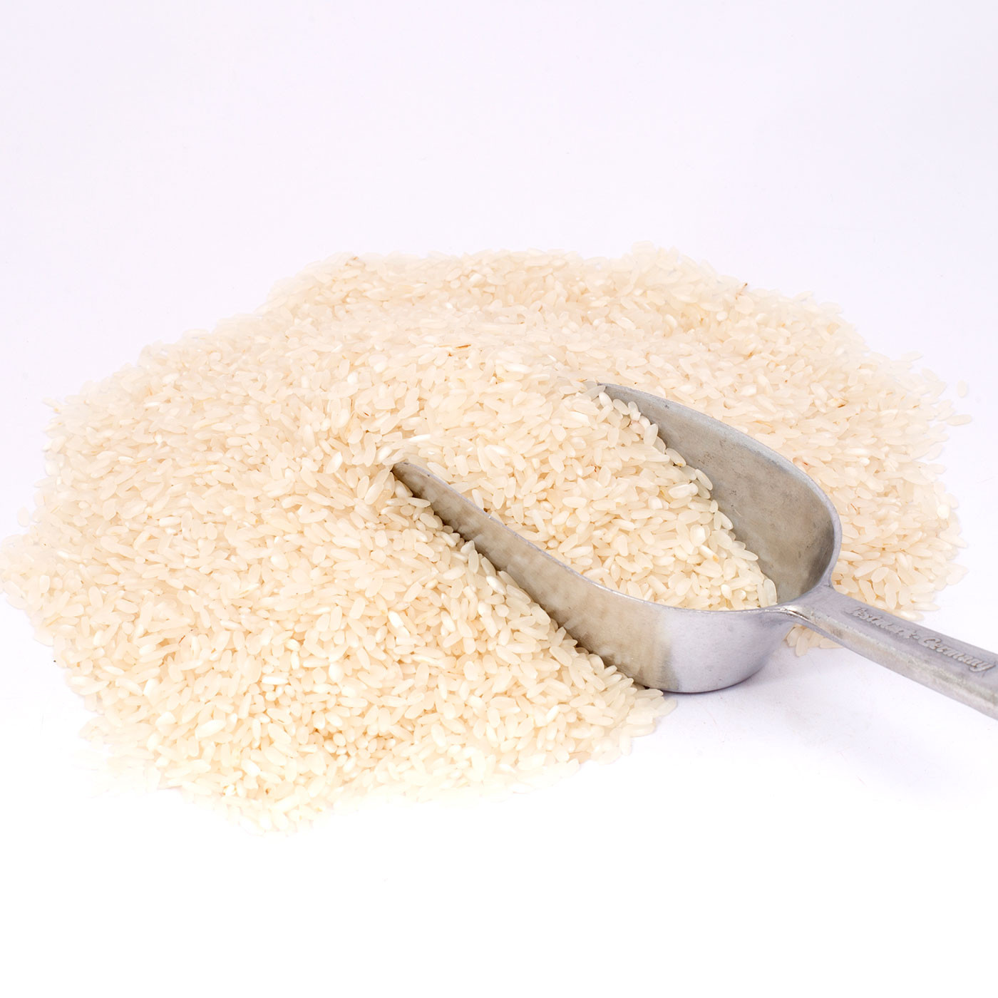 Ρύζι Γλασέ